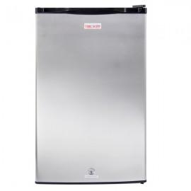 Blaze Stainless Front Refrigerator 4.5 Cu. Ft. BLZ-SSRF130