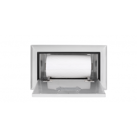 Lynx Professional Paper Towel Dispenser LTWL