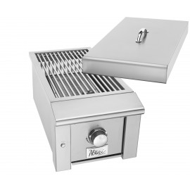 Summerset Alturi Sear Side Burner with LED Illumination ALTSS