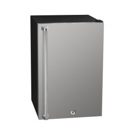 Summerset Alturi Refrigerator ALTRFR-1
