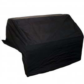 AOG American Outdoor Grill Cover For 24-Inch Built-in Gas Grill