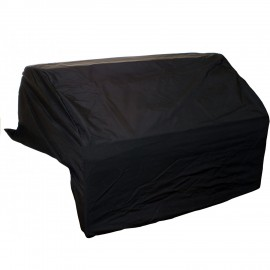 AOG American Outdoor Grill Cover For 30-Inch Built-in Gas Grill