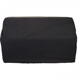 AOG American Outdoor Grill Cover For 36-Inch Built-in Gas Grill