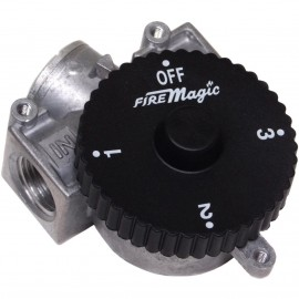 Fire Magic Automatic 3 Hour Timer Gas Safety Shut-off Valve 3090