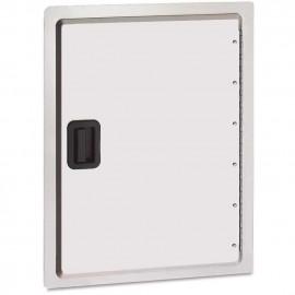 Fire Magic Legacy 17-Inch Vertical Single Access Door 23924-S