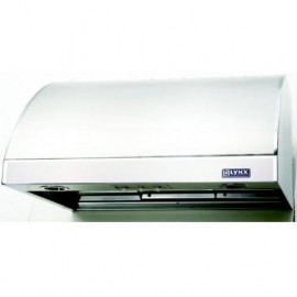 Lynx 36-Inch Stainless Steel Outdoor Vent Hood LOH36