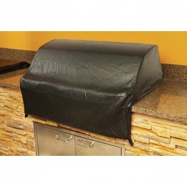 Lynx Custom Grill Cover For 27-Inch Professional Built-In Gas Grill CC27