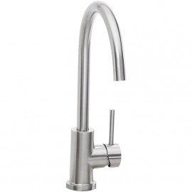 Sedona By Lynx Single Handle Gooseneck Faucet LFK