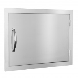 Summerset Horizontal Door SSHD-1