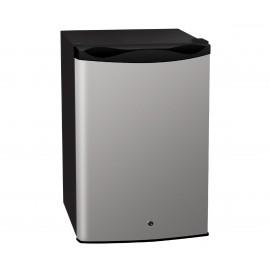 Summerset Refrigerator SSRFR-1B