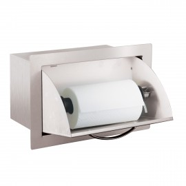 Summerset Towel Drawer Holder SSTDH-1