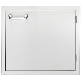 Sedona By Lynx 24-Inch Access Door LDR424
