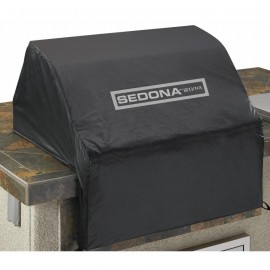 Sedona By Lynx Vinyl Cover For Built-In L700 Gas Grill VC700