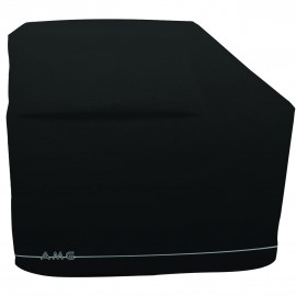 36-Inch American Muscle Grill Cart Cover AMG36-CARTCOV