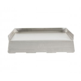 Coyote Teppanyaki Griddle For Power Burners CTEP