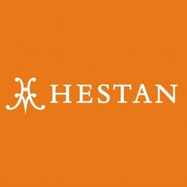 Hestan Carbon Fiber Vinyl Cover for Built-In Single Side Burner HS-AGVCSB