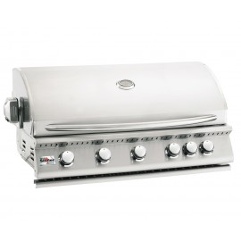 Summerset Sizzler 40-Inch Built-In Grill SIZ40